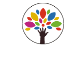 best day care in baner, day care in hinjewadi, best playschool in baner, preschool in baner.
